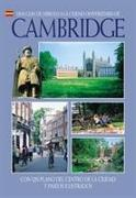 Cover-Bild zu CAMBRIDGE (ITA) GUIDE BREYDON von Kent, Sally