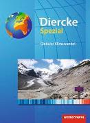 Cover-Bild zu Diercke Spezial / Diercke Spezial - Ausgabe 2008 für die Sekundarstufe II von Germanwatch