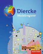 Cover-Bild zu Diercke Weltatlas - Aktuelle Ausgabe