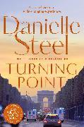 Cover-Bild zu Turning Point von Steel, Danielle