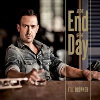 Cover-Bild zu At The End Of The Day von Brönner, Till (Solist)