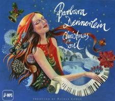 Cover-Bild zu Christmas Soul von Dennerlein, Barbara