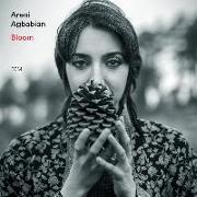 Cover-Bild zu Bloom von Agbabian, Areni