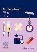 Cover-Bild zu Taschenwissen Pflege von Elsevier GmbH (Hrsg.)