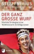 Cover-Bild zu Der ganz grosse Wurf von Nerius, Steffi