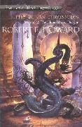 Cover-Bild zu Howard, Robert E.: The Conan Chronicles: Volume 2