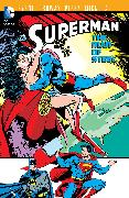 Cover-Bild zu Byrne, John: Superman: The Man of Steel Vol. 8