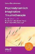 Cover-Bild zu Psychodynamisch Imaginative Traumatherapie - PITT (eBook) von Reddemann, Luise