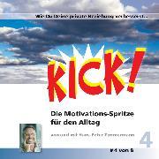 Cover-Bild zu Wie Du Deine private Beziehung verbesserst (Audio Download) von Zimmermann, Hans-Peter