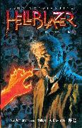 Cover-Bild zu Jenkins, Paul: John Constantine, Hellblazer Vol. 10: In The Line Of Fire
