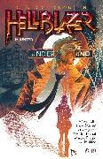 Cover-Bild zu Ennis, Garth: John Constantine, Hellblazer Vol. 13: Haunted