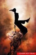 Cover-Bild zu Jenkins, Paul: John Constantine, Hellblazer Vol. 11: Last Man Standing