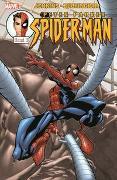 Cover-Bild zu Jenkins, Paul: Peter Parker: Spider-Man