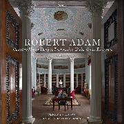 Cover-Bild zu Musson, Jeremy: Robert Adam