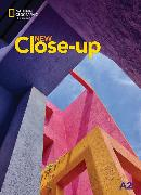 Cover-Bild zu New Close-up A2 with Online Practice and Student's eBook von Stannett, Katherine