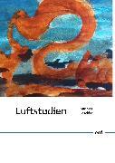 Cover-Bild zu Luftstudien (eBook) von Jeschke, Mathias