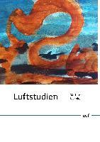 Cover-Bild zu Luftstudien von Jeschke, Mathias