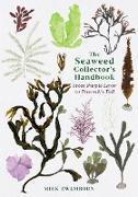 Cover-Bild zu The Seaweed Collector's Handbook (eBook) von Zwamborn, Miek