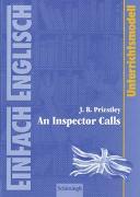 Cover-Bild zu EinFach Englisch Unterrichtsmodelle von Kröger, Hans