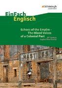 Cover-Bild zu EinFach Englisch Textausgaben von Schallhorn, Karola