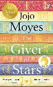 Cover-Bild zu The Giver of Stars