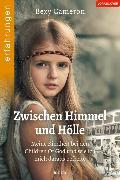 Cover-Bild zu Zwischen Himmel und Hölle von Cameron, Bexy