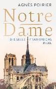 Cover-Bild zu Notre-Dame