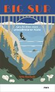 Cover-Bild zu Big Sur