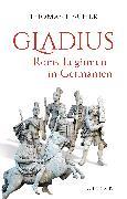 Cover-Bild zu Gladius