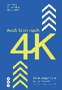 Cover-Bild zu Ausbilden nach 4K (E-Book) (eBook) von Caduff, Claudio