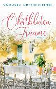 Cover-Bild zu Obstblütenträume (eBook) von Gravensteiner, Cordula