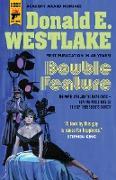 Cover-Bild zu Westlake, Donald E.: Double Feature