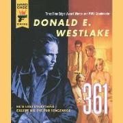 Cover-Bild zu Westlake, Donald E.: 361