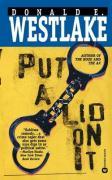 Cover-Bild zu Westlake, Donald E.: Put a Lid on It