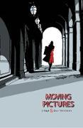 Cover-Bild zu Immonen, Kathryn: Moving Pictures
