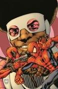 Cover-Bild zu Immonen, Kathryn: Avenging Spider-man: The Good, The Green And The Ugly
