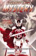 Cover-Bild zu Immonen, Kathryn (Ausw.): Stronger Than Monsters