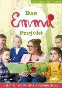 Cover-Bild zu Das Emma - Projekt (eBook) von Leenen, Heidi