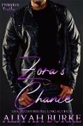 Cover-Bild zu Zora's Chance (Protective Truths, #1) (eBook) von Burke, Aliyah