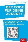 Cover-Bild zu Der Code für deine Zukunft (eBook) von Ellenberg, Johannes
