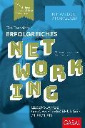 Cover-Bild zu Erfolgreiches Networking (eBook) von Templeton, Tim