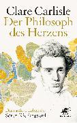 Cover-Bild zu Der Philosoph des Herzens