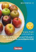 Cover-Bild zu Scriptor Praxis, Flexibel differenzieren und fokussiert fördern im Mathematikunterricht (2. Auflage), Buch von Leuders, Timo