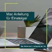 Cover-Bild zu eBook Mac Anleitung für Einsteiger