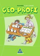 Cover-Bild zu Geo-Profi / Geo-Profi - Ausgabe 2005
