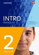 Cover-Bild zu INTRO Mathematik SI