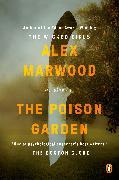 Cover-Bild zu The Poison Garden (eBook) von Marwood, Alex