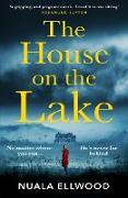 Cover-Bild zu The House on the Lake (eBook) von Ellwood, Nuala