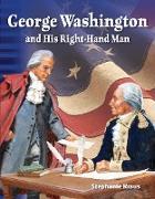 Cover-Bild zu George Washington and His Right-Hand Man Read-Along ebook (eBook) von Kraus, Stephanie