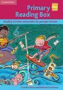 Cover-Bild zu Primary Reading Box von Nixon, Caroline